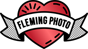 Alternative Wedding Photography London - Lex Fleming Photo