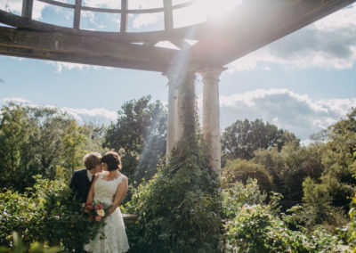 marylebone-town-hall-elopement-joe-miranda-wedding185