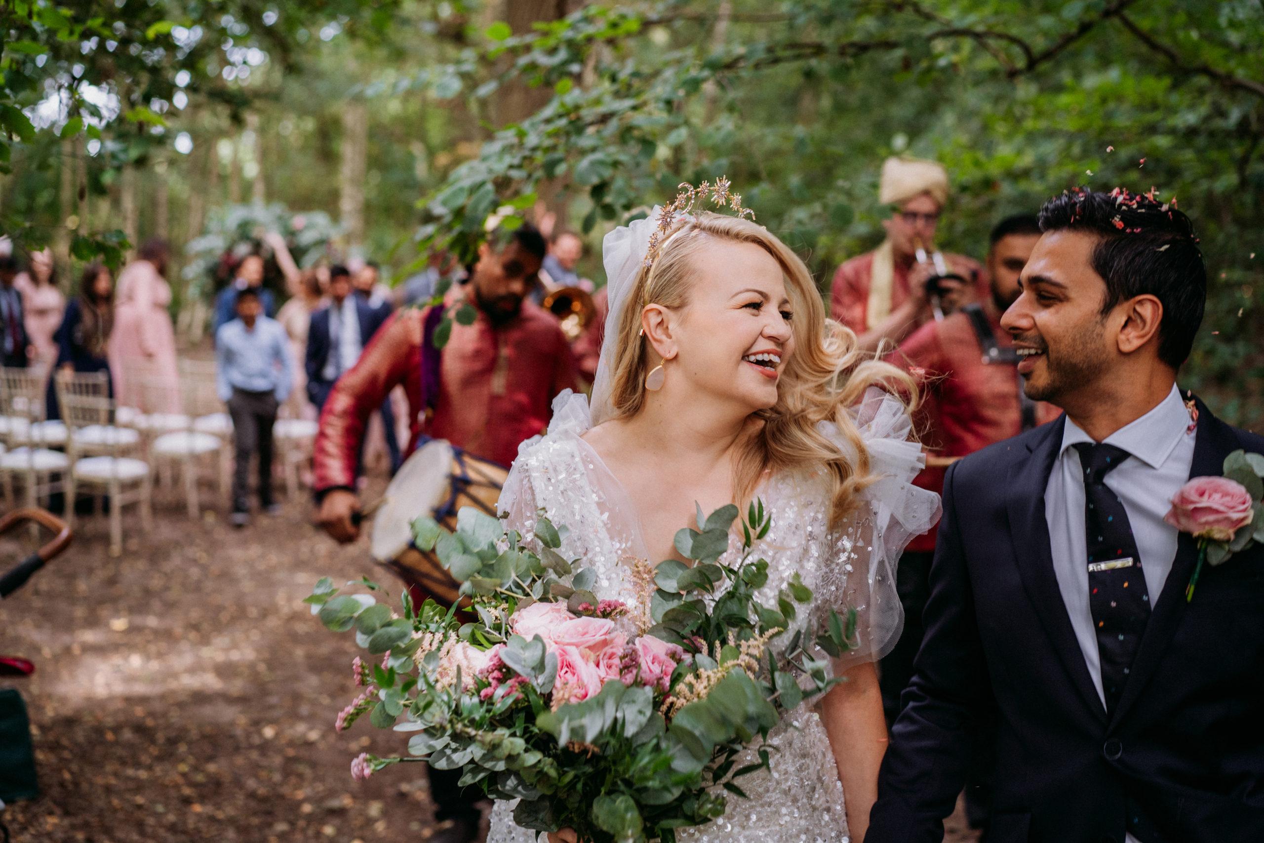 festival tipi wedding photography lex fleming photo