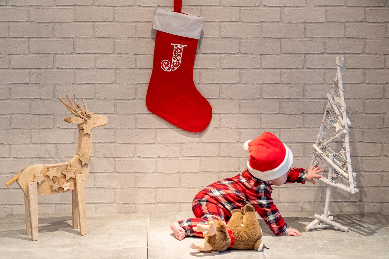 joshua-price-christmas-lex-fleming-photo--16