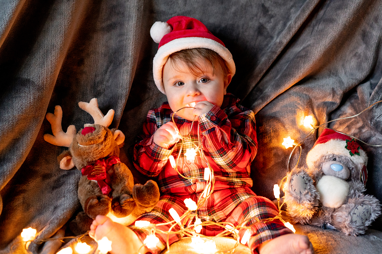 newborn photographer lex fleming photo
