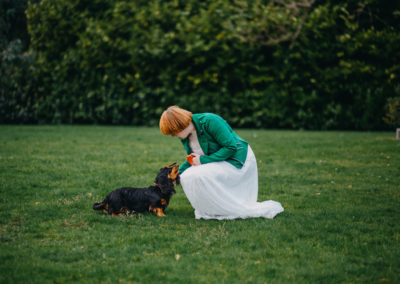 alternative wedding photography-3