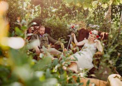 alternative wedding photography-6